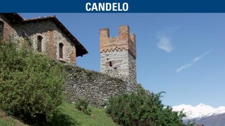 candelo-1024x574