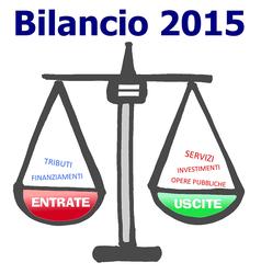 1430393945327_Bilancia