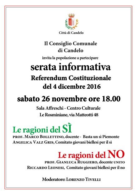 referendum-2016b