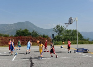 fotogallery-la-meglio-gioventu-al-summer-basket-camp-560ff04bd271c10