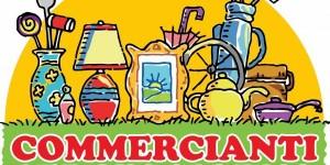 Logo-Commercianti-per-un-giorno-730784-600x300